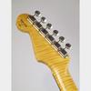 Fender Custom Shop Master Grade 1961 Stratocaster