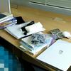 【大学生活】学校の図書館で欲しい情報を見つける方法