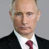ロシア大統領プーチンはかっこよく、そして、かわいい