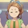 【アニメ名言】性格や個性もバラバラだって、何とかなる 「22/7」第5話より