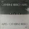 Catherine Ribeiro + Alpes - N゚2 (Festival, 1970)