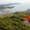 小豆島で見た「村」~小豆島は観光にも最高!!~