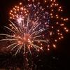 オックスフォード通信(222)冬の花火、Guy Fawkes Day