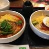 焼肉&しゃぶしゃぶ食べ放題&寿司&鍋焼うどん&中華