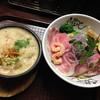 大阪 「麺のようじ」