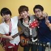 【HOTLINE2014】8月17日予選8日目!最終回!