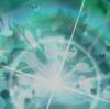 『BORUTO-ボルト- NARUTO NEXT GENERATIONS』第175話「限界の先へ…!!」ディーパ&ヴィクタとの戦いについに決着!超高圧縮螺旋丸にBGM「Become the Wind」の感動【感想・考察・評価】