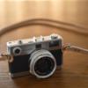 カメラ初心者だけどライカだけは知っている。ていうか既に欲しい