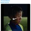 ナイキ日本人に「人種差別」の踏み絵、あなたは踏みますか?
