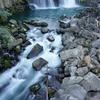 宮崎-「関之尾の滝」はとんでもない絶景で避暑にも最適!夏に涼みませんか?