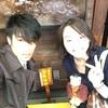 大阪で会いたかったのはこの方~2日目~