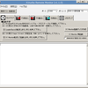 X1turbo Remote Monitor