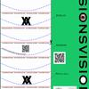 ロックバンド VisionsVisions