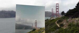 祖父母たちと同じ景色を見てみたい。残された写真を巡る旅がまるでタイムトラベルのよう