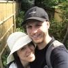 【24歳、私、難病の結節性紅斑になりました。 〜支えてくれた彼(全力でのろけます❤️)〜】 I'm a 24 year-old woman who has Erythema nodosum. ~my supportive partner, Rica~