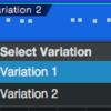 便利なパターン編集とMIDIデータ (Studio One 4)