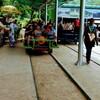 バッタンバン(battambang)に行って来ました②