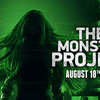 """実在する""""モンスター""""を公募してインタビューを行ったモキュメンタリー・ホラー、ビクター・マシュー監督『ザ・モンスター・プロジェクト(原題:THE MONSTER PROJECT)』"""