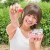 夏のダメージ肌に効くトマトの3大摂取法