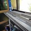 N-GAUGEの施設や設備・線路の敷設改良!!(6)