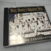 Walt Disney's Greatest Hits -Mike Curb Congregation