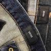 zozoのオーダーメイドデニム比較!zozoのジーンズはどっちを買うべきなのかを考えてみる