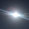 25日 水星さそり座に移動