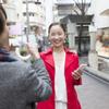 在日韓国人の最近の婚活事情:お見合い事情は日本の婚活のよう