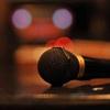 【ついに公開】歌下手完全克服を実現するオールインワンレポート