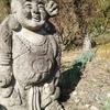 新聞掲載の反響 ~ お寺の御朱印 ~