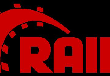 Rails の複数バージョンで gem をテストするのに appraisal を導入した話
