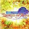 聖剣伝説レジェンドオブマナ(Legend of mana)がどれほど神ゲーかをひたすら語る!