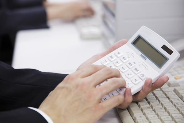 算数力がビジネスのカギを握る? 「確率」「平均」「パーセント」の正しい理解と計算法