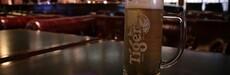 シンガポール1人旅、飲み放題付きタイガービール工場見学へ