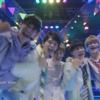 Produce101 JAPAN #7 感想 2/2