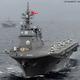 「自衛隊の護衛艦に旭日旗を掲げるな」という韓国兄さんの要請を、日本国政府が拒否か!?