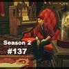 【Sims4】#137 レッド家の伝承【Season 2】