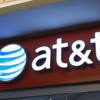 ハワイ・ホノルルでAT&T PREPAID(旧AT&T GoPhone)を購入してみた(2017年8月版)