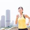 5月16日は「女子マラソンの日」~タートルマラソン?(´・ω・`)カメさん?~