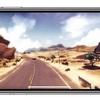 iPhone X 256GBモデルを予約しました