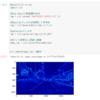 OpenCVでエッジ検出