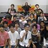 HOTLINE2011 第7回報告!!