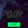 【GalaxyShoot】最新情報で攻略して遊びまくろう!【iOS・Android・リリース・攻略・リセマラ】新作スマホゲームが配信開始!