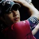 RIZAPゴルフ|2か月でスコア100を切る!にコミットする
