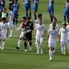 2019シーズン サッカーJ2リーグ第12節 徳島ヴォルティス VS 栃木SC ついに栃木が最下位に転落