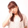 自律神経失調症の治し方とは?今のストレス社会を生き抜くために