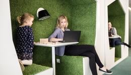 エストニアのEduTechの実態と課題──親と学校の対立はITで解消できるか