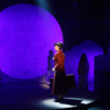 『SUNDAY(サンデイ)』観劇レポート:ミュージカルという手法で鮮やかに描く、アガサ・クリスティの心理ミステリ