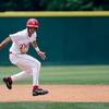 【パワプロ】ランナー1,3塁の場面で1塁ランナーだけ走らせる方法とコツ