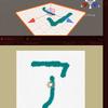 【Unity】InkPainterをちょっと理解してみたかった